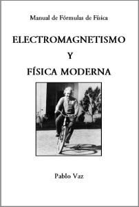 cover Electro y Moderna