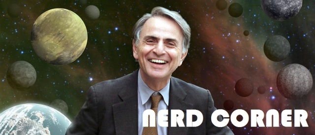 carl sagan header