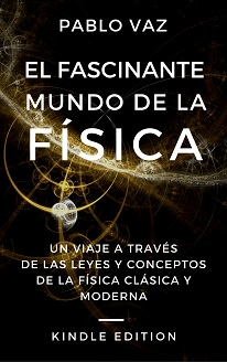cover-el-fascinante-mundo-widget