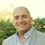 Prof Pablo Vaz